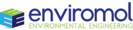 Enviromol Ltd
